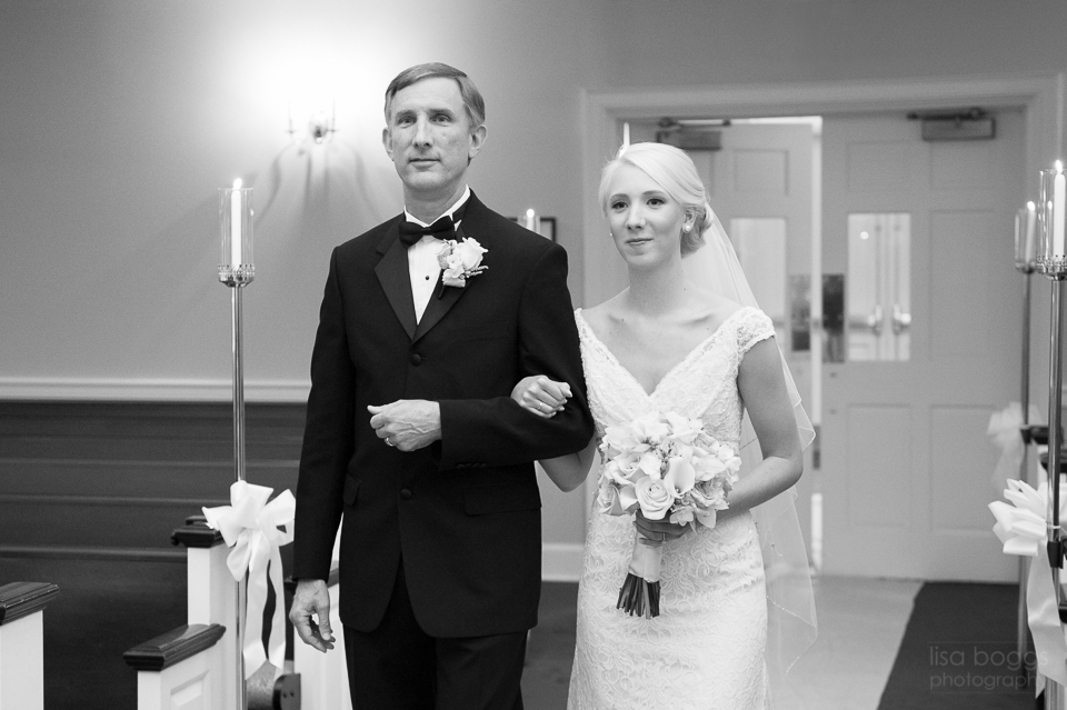j&t_mclean_westfields_marriott_wedding_003