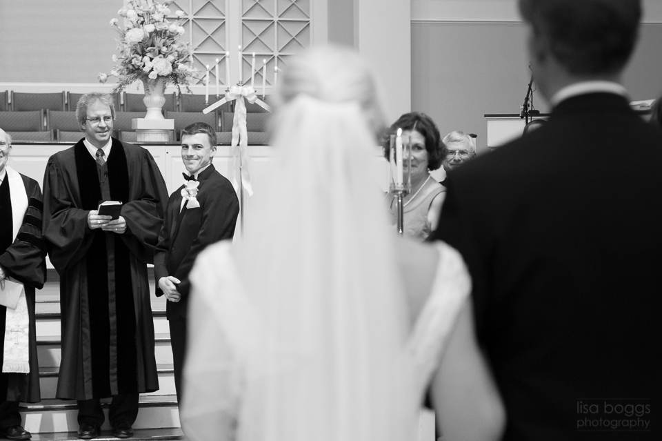 j&t_mclean_westfields_marriott_wedding_004