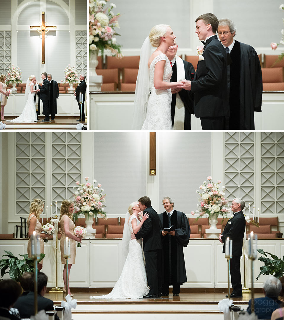 j&t_mclean_westfields_marriott_wedding_005