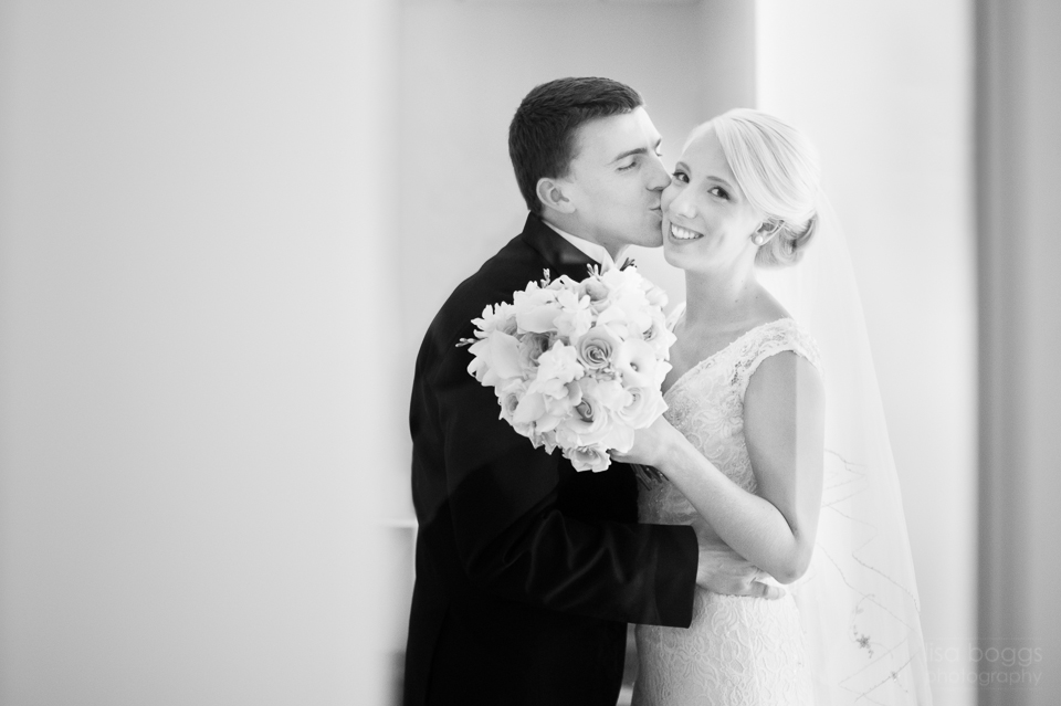 j&t_mclean_westfields_marriott_wedding_007