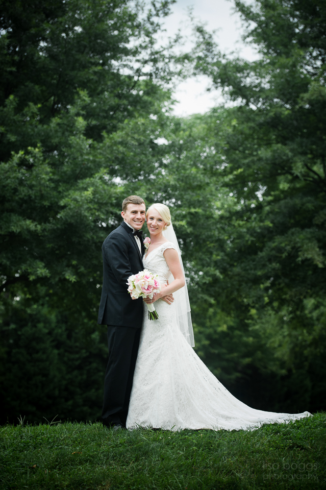 j&t_mclean_westfields_marriott_wedding_014