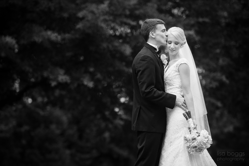 j&t_mclean_westfields_marriott_wedding_016