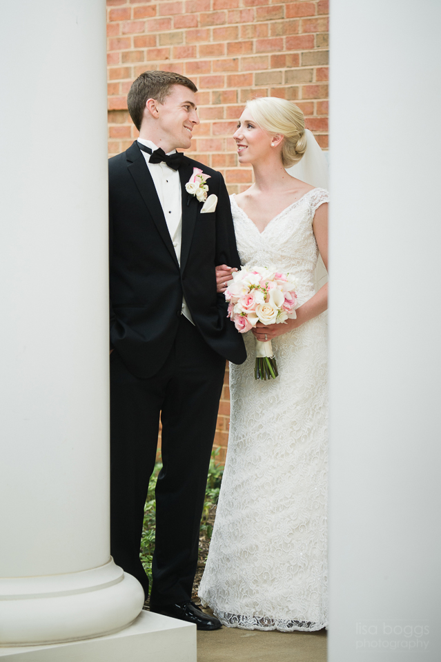 j&t_mclean_westfields_marriott_wedding_017