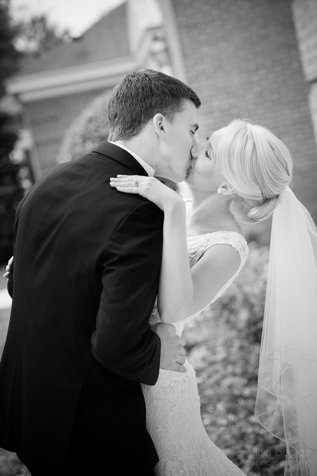 j&t_mclean_westfields_marriott_wedding_019
