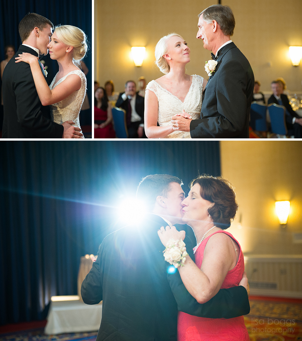 j&t_mclean_westfields_marriott_wedding_022