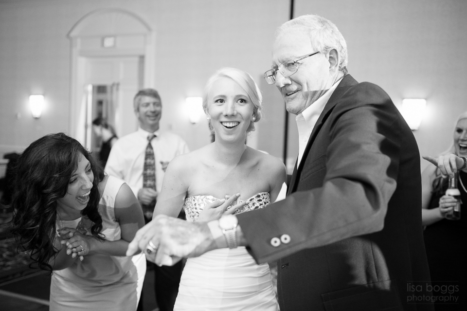j&t_mclean_westfields_marriott_wedding_027