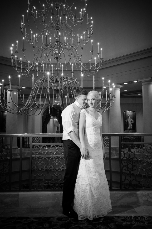 j&t_mclean_westfields_marriott_wedding_028