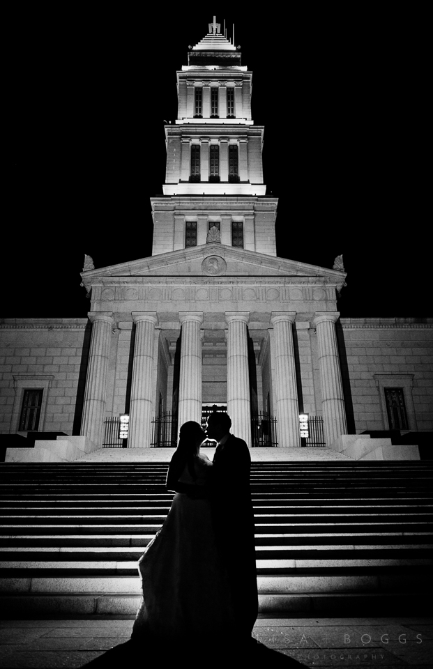 m&p_george_washington_masonic_memorial_alexandria_wedding_029