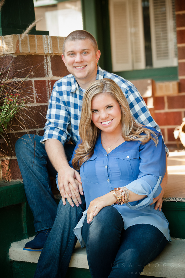 w&c_herndon_virginia_engagement_session_002