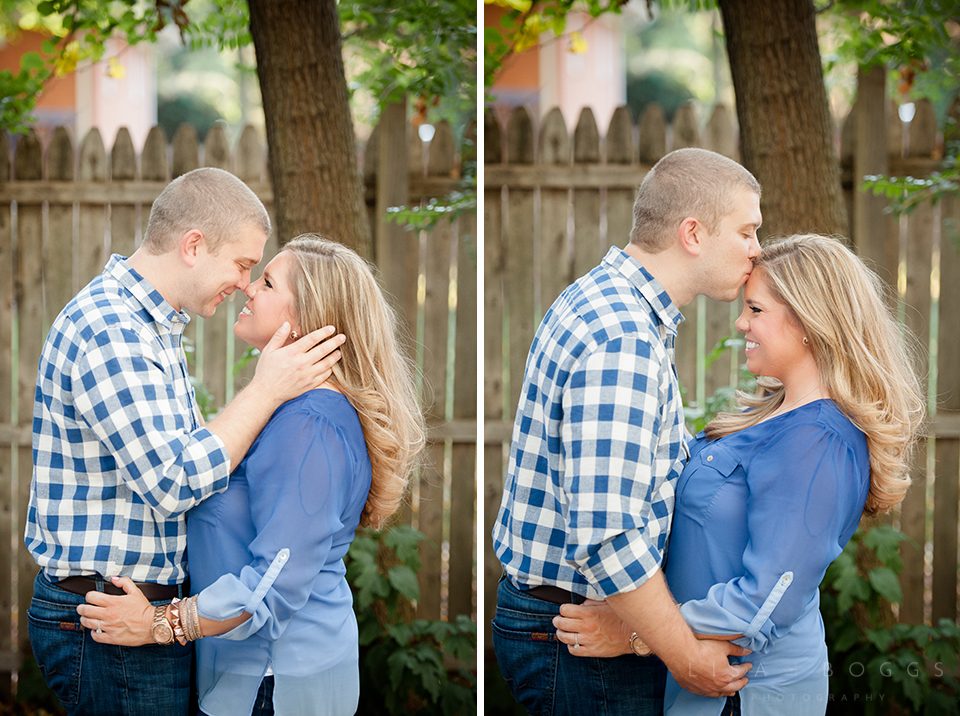 w&c_herndon_virginia_engagement_session_006