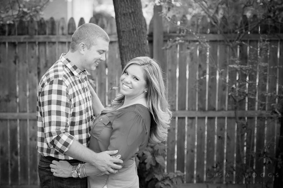 w&c_herndon_virginia_engagement_session_007