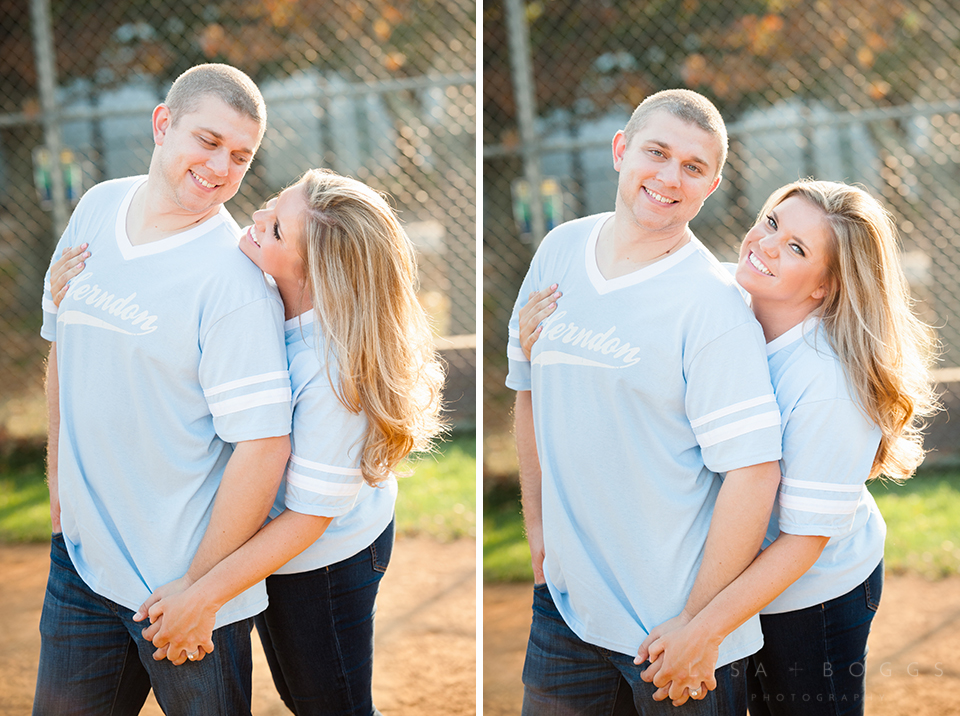 w&c_herndon_virginia_engagement_session_009