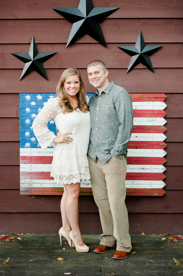 w&c_herndon_virginia_engagement_session_012