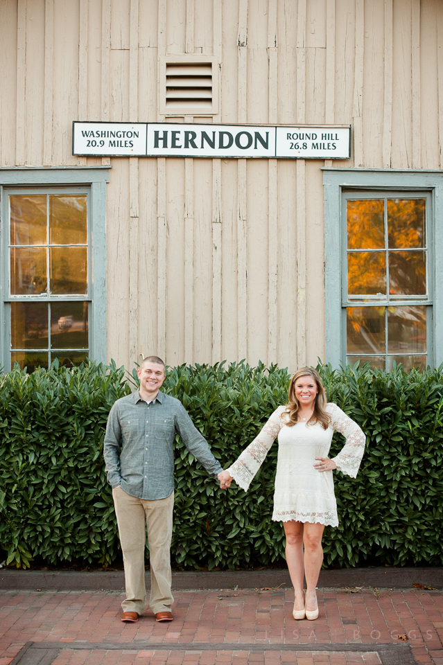 w&c_herndon_virginia_engagement_session_013