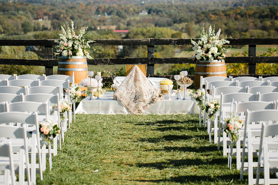 g&d_persian_bluemont_vineyard_wedding_002