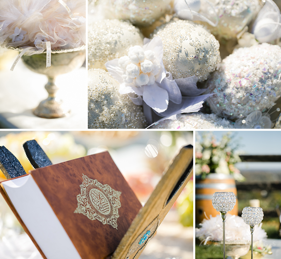 g&d_persian_bluemont_vineyard_wedding_003