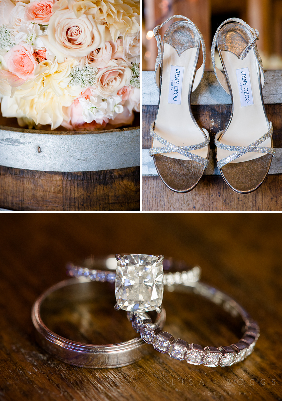 g&d_persian_bluemont_vineyard_wedding_004
