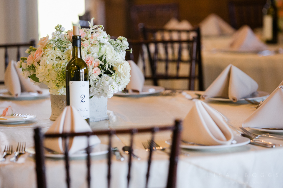 g&d_persian_bluemont_vineyard_wedding_006