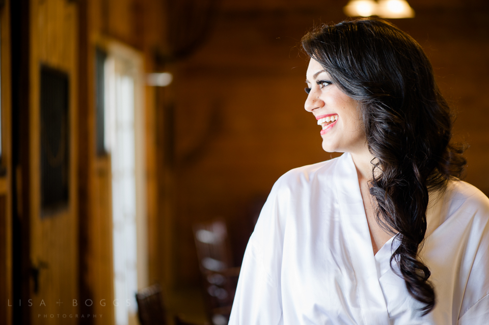 g&d_persian_bluemont_vineyard_wedding_008