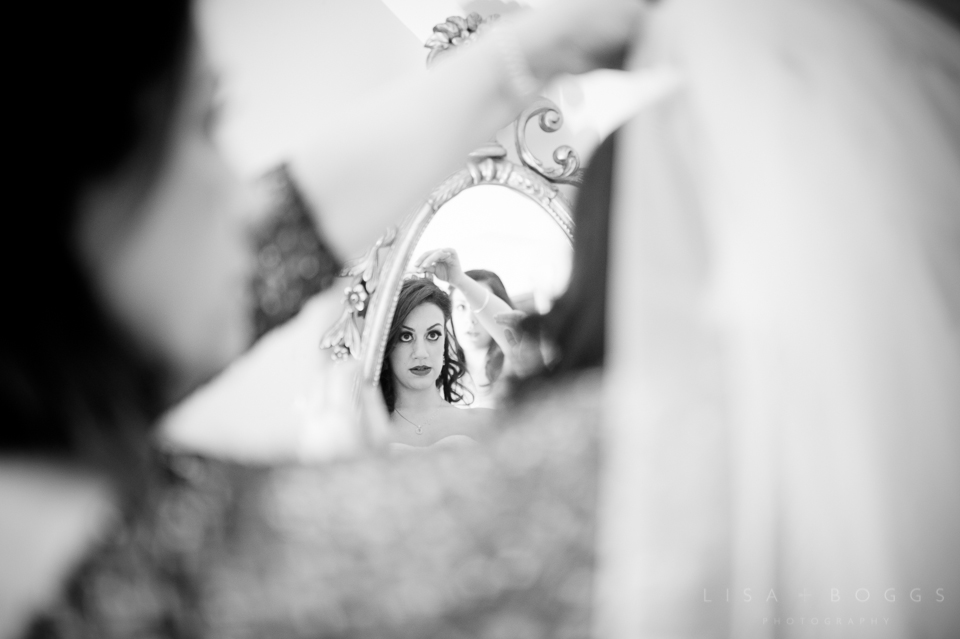 g&d_persian_bluemont_vineyard_wedding_013