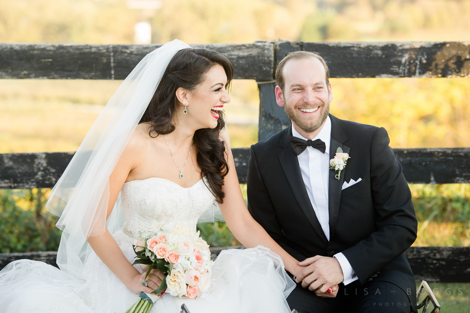 g&d_persian_bluemont_vineyard_wedding_022
