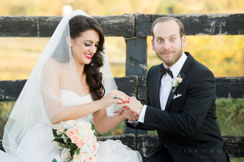 g&d_persian_bluemont_vineyard_wedding_024