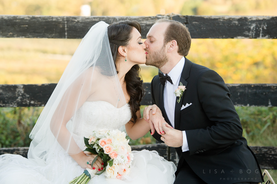 g&d_persian_bluemont_vineyard_wedding_025