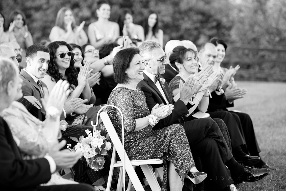 g&d_persian_bluemont_vineyard_wedding_026