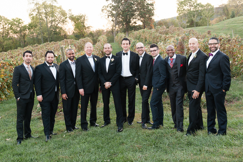 g&d_persian_bluemont_vineyard_wedding_033