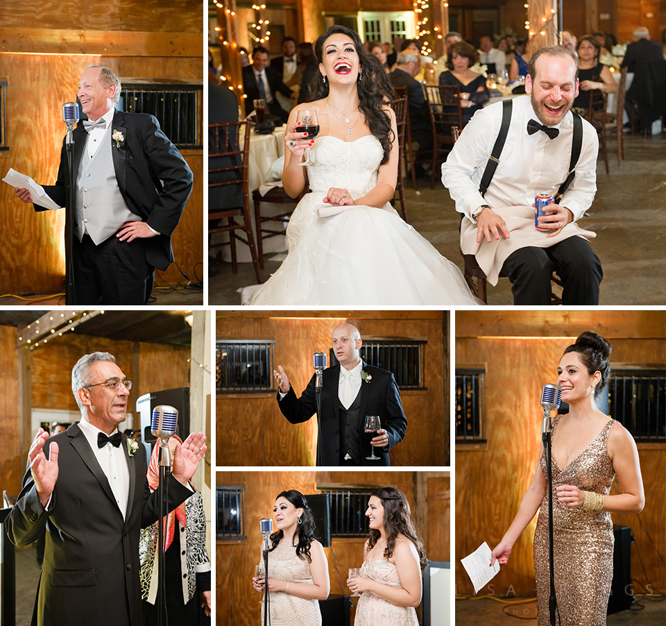 g&d_persian_bluemont_vineyard_wedding_041