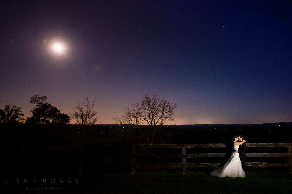 g&d_persian_bluemont_vineyard_wedding_043