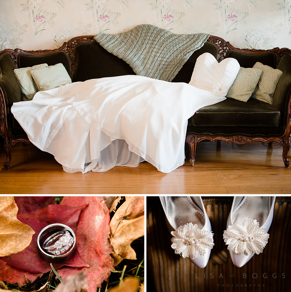 l&a_martinsburg_west_virginia_wedding_002