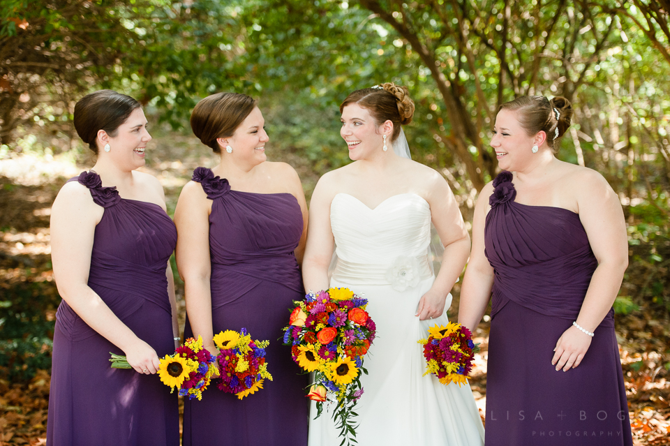 l&a_martinsburg_west_virginia_wedding_005