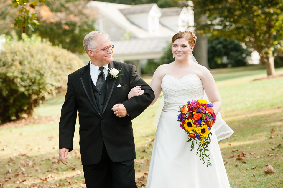 l&a_martinsburg_west_virginia_wedding_008