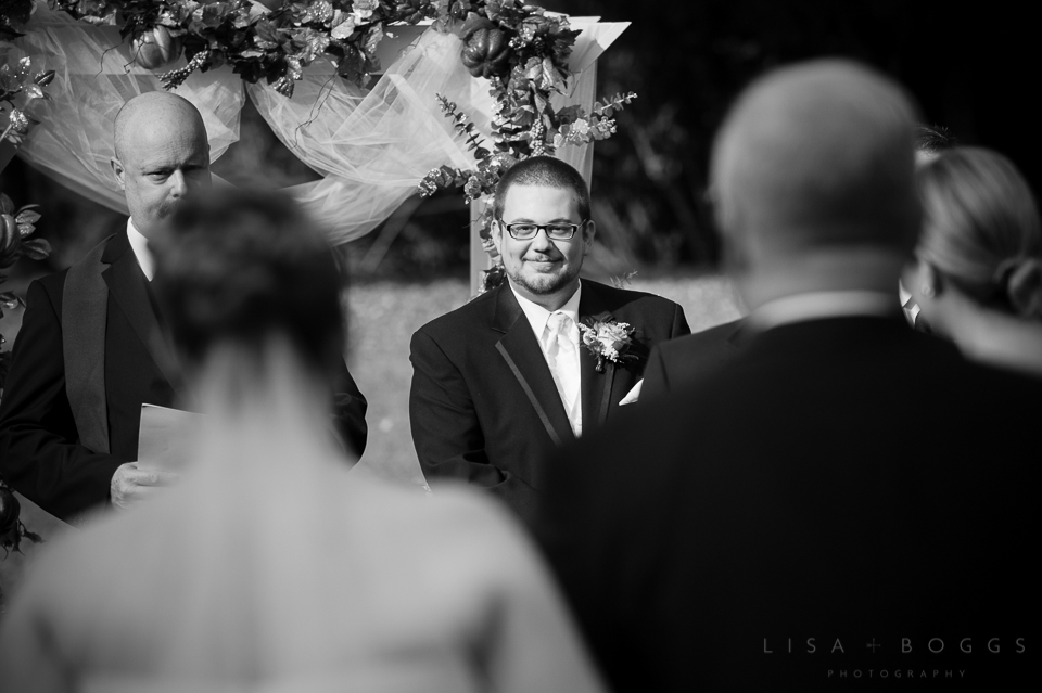 l&a_martinsburg_west_virginia_wedding_009