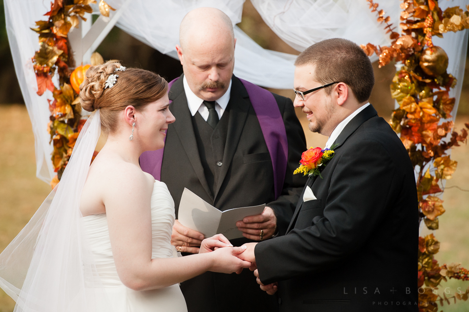 l&a_martinsburg_west_virginia_wedding_010
