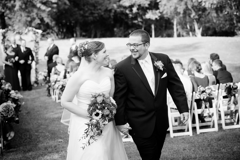 l&a_martinsburg_west_virginia_wedding_011