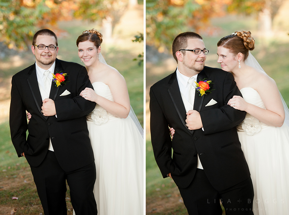 l&a_martinsburg_west_virginia_wedding_012