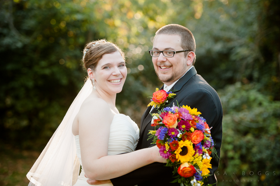l&a_martinsburg_west_virginia_wedding_013