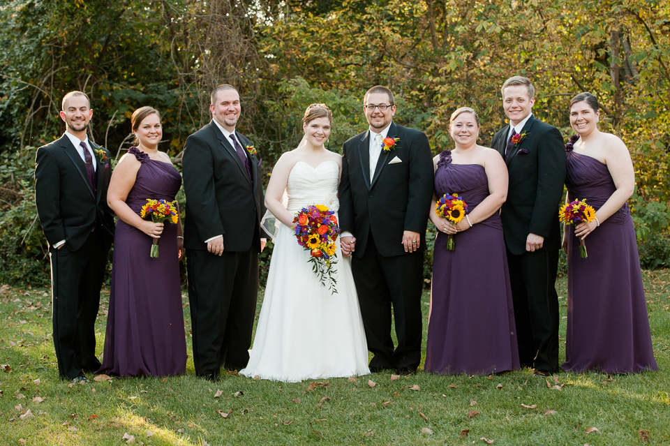 l&a_martinsburg_west_virginia_wedding_014