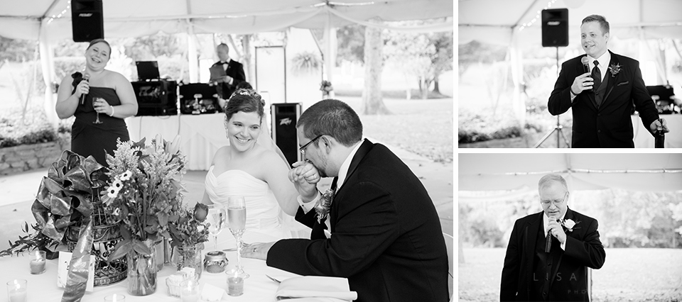 l&a_martinsburg_west_virginia_wedding_015