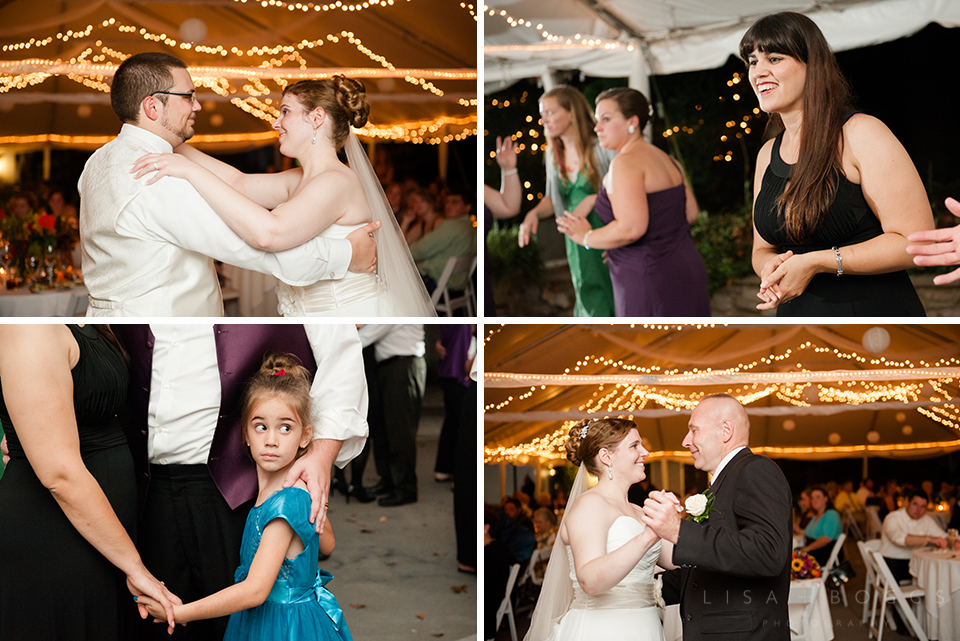 l&a_martinsburg_west_virginia_wedding_016