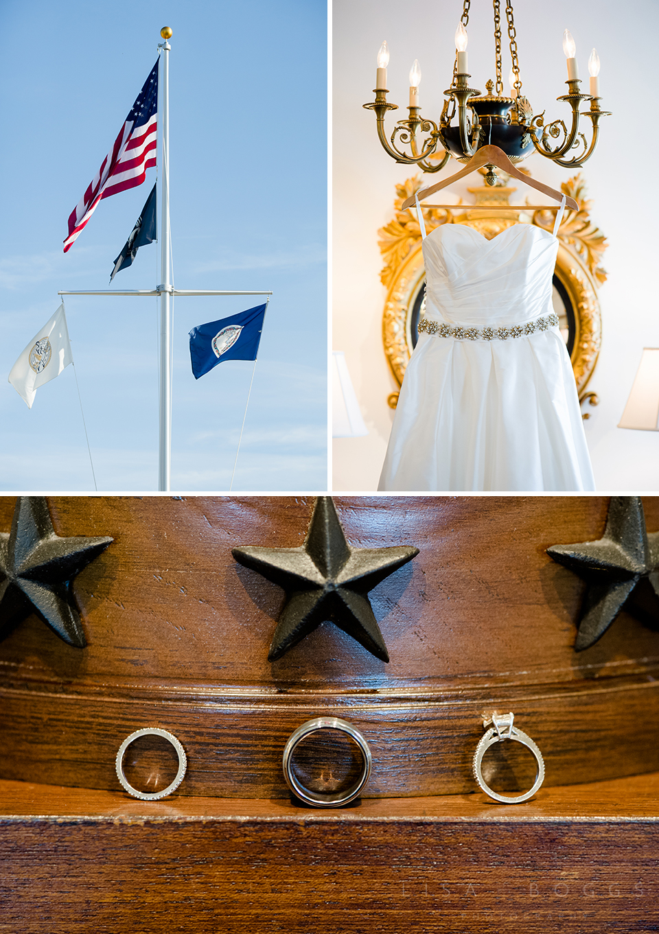 l&j_amy_navy_club_arlington_wedding_001