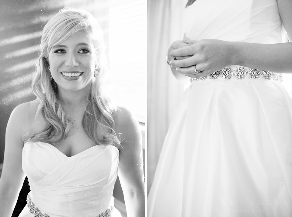 l&j_amy_navy_club_arlington_wedding_003