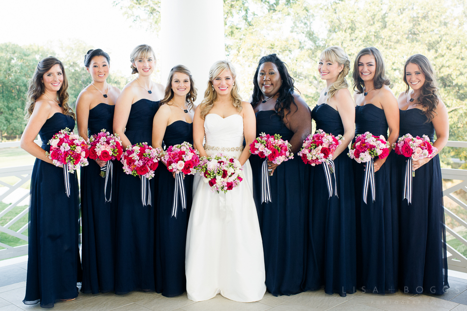 l&j_amy_navy_club_arlington_wedding_006