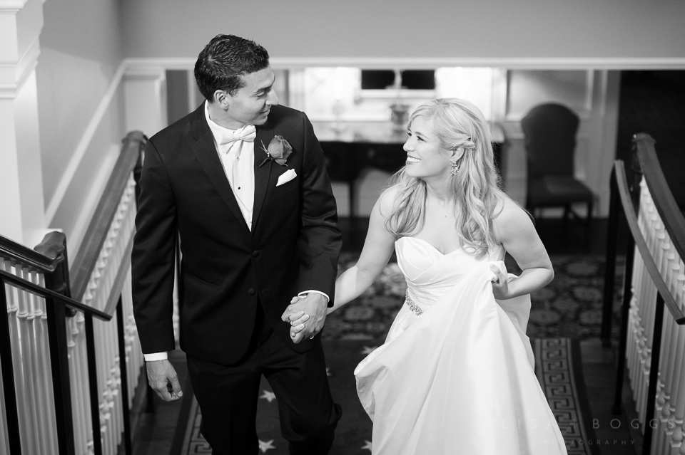 l&j_amy_navy_club_arlington_wedding_018