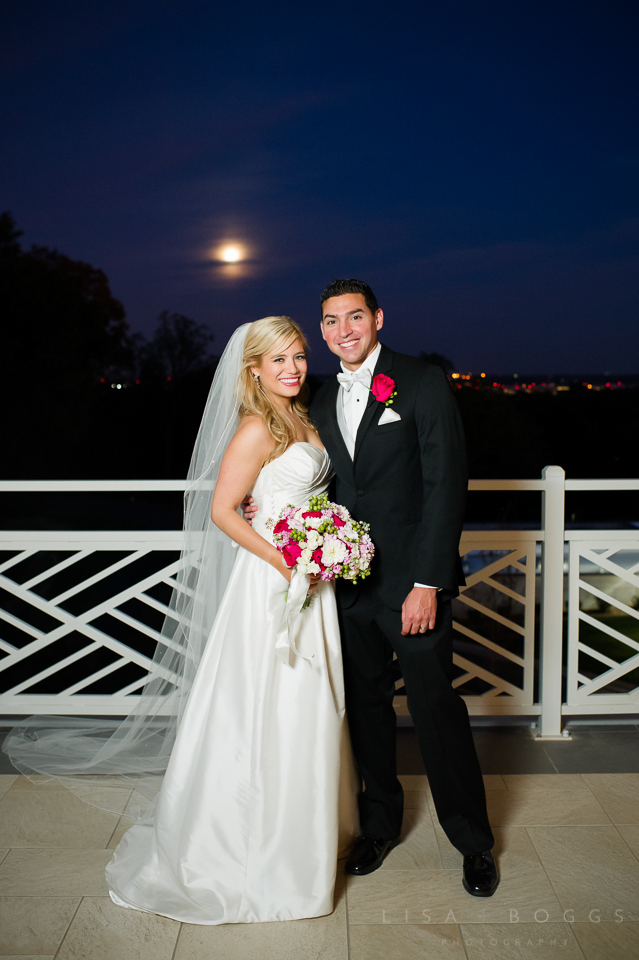 l&j_amy_navy_club_arlington_wedding_019