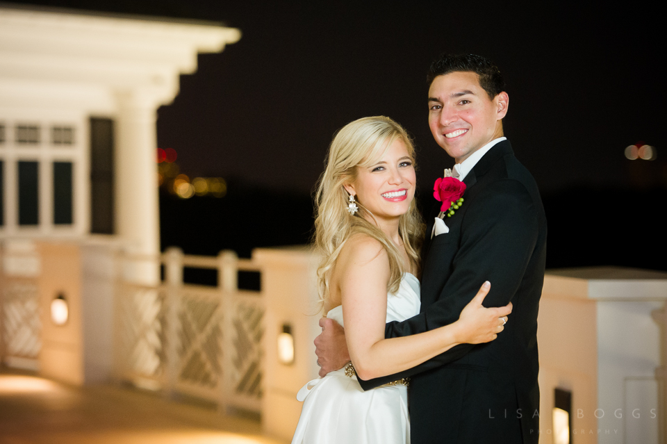 l&j_amy_navy_club_arlington_wedding_020