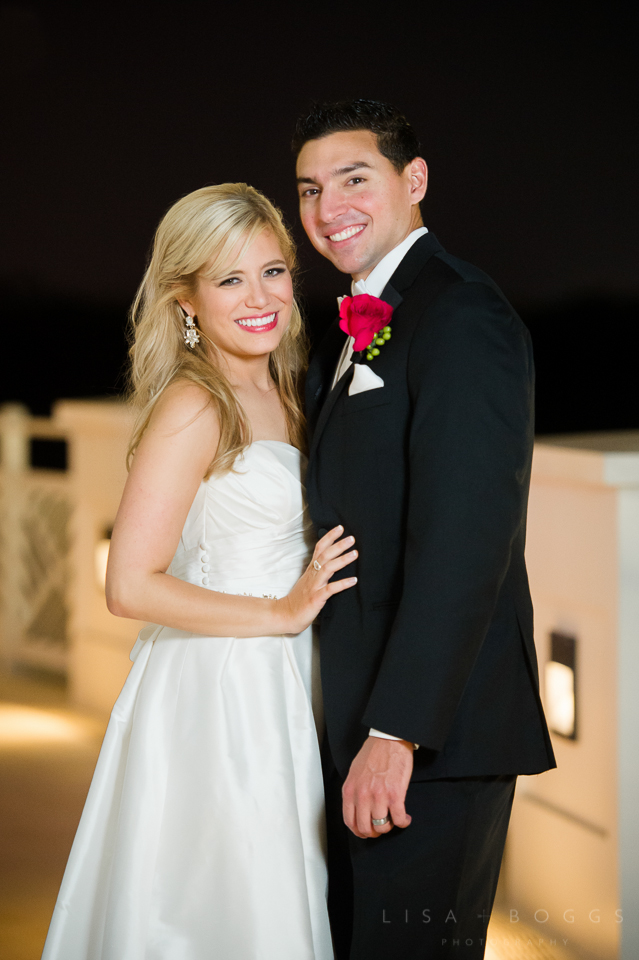 l&j_amy_navy_club_arlington_wedding_021
