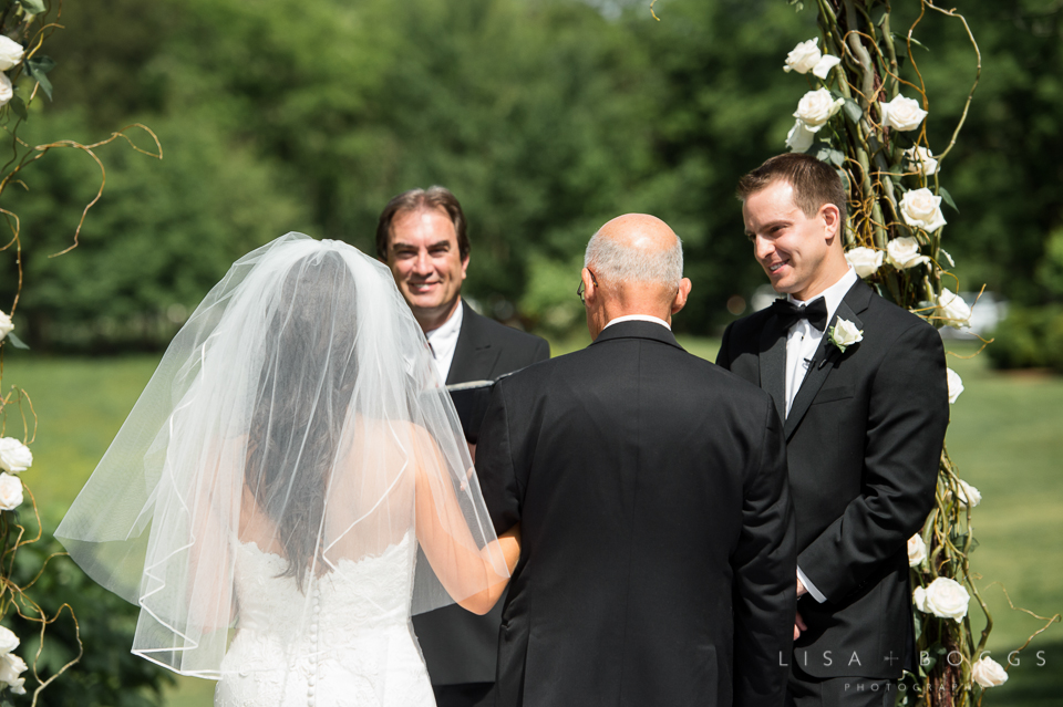 a&r_hendry_house_arlington_wedding_024